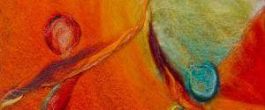 Kapcsolatjavítás és konfliktuskezelés – az asszertív kommunikáció alapjai – indul: február 1.