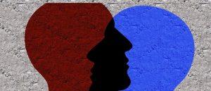 Hol a határ? – a coaching és a pszichológia határmezsgyéjén – tematikus nap