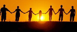 Hogyan érhetsz el? – a kiegyensúlyozott családi kapcsolatokért