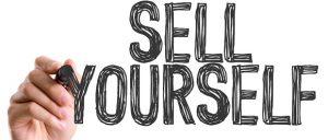 Eladni magunkat – Hiteles önértékesítés fejlesztés – segítő szakembereknek – június 16-án