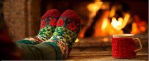 A csúcsélmények hatása az életünkre – Karácsony apropóján